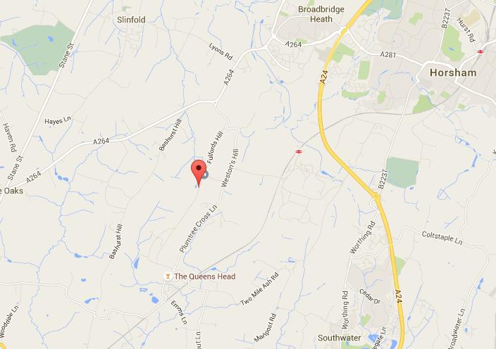 itchingfield-map